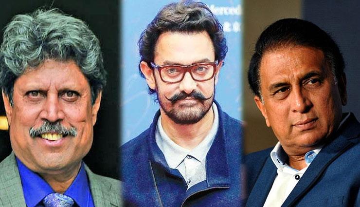 पाकिस्तान के प्रधानमंत्री के रूप में इमरान खान की ताजपोशी में इन भारतीय सेलिब्रिटीज को मिला न्योता 3