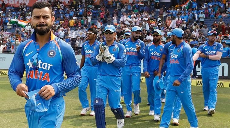 इन 4 भारतीय खिलाड़ियों के आलराउंडर प्रदर्शन से घबराते है विरोधी दर्ज है 3000 से ज्यादा रन और 500 विकेट