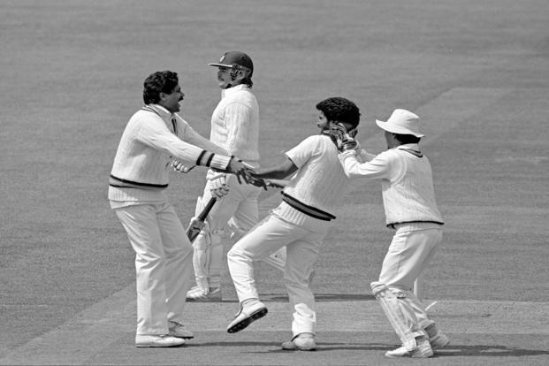 इंग्लैंड पर भारत की 4 सबसे बड़ी ऐतिहासिक जीत, जब भारतीय टीम ने बड़े अंतर से दिया मात 4