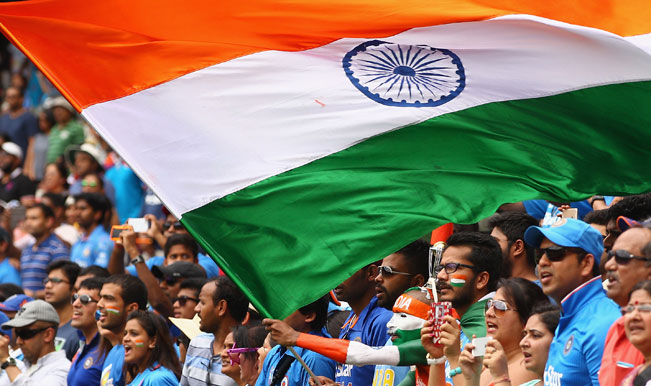 अंग्रेजो से मिली आजादी के बाद जब पहली बार 15 अगस्त को खेली भारतीय टीम, कुछ ऐसा था मैच का परिणाम