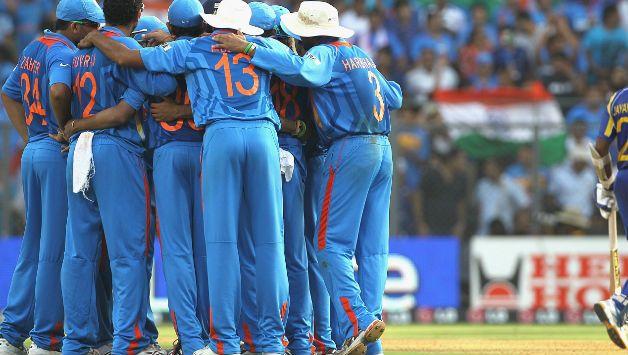 एलिस्टर कुक के बाद अब इन पांच भारतीय खिलाड़ियों को भी जल्द ले लेना चाहिए संन्यास 4