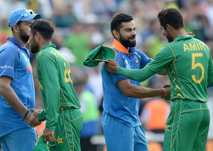 स्वंत्रता दिवस स्पेशल : भारत और पाकिस्तान के इन 11 खिलाड़ियों को मिला दे टीम तो इसे हरा पाना किसी भी देश के लिए होगा नामुमकिन 56
