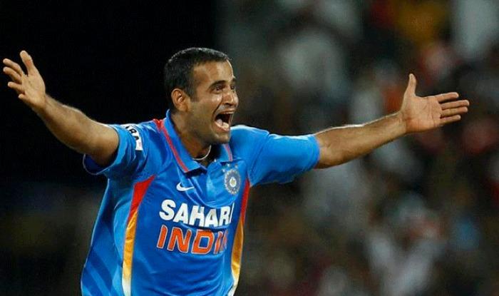 महेन्द्र सिंह धोनी को कई टूर्नामेंट्स जीताने वाले इन स्टार खिलाड़ियों को नहीं मिला खास पहचान 3