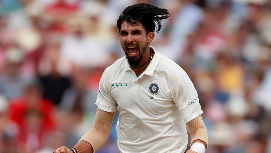 ENG vs IND: चौथे टेस्ट के लिए भारतीय टीम घोषित, इन 2 बदलाव के साथ उतरेगी विराट सेना 8