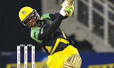 कैरेबियन प्रीमियर लीग- डेविड वार्नर का फ्लॉप शो जारी लेकिन जमैका तहलवाज ने सेंट लूसिया को दिया करारी शिकस्त 5