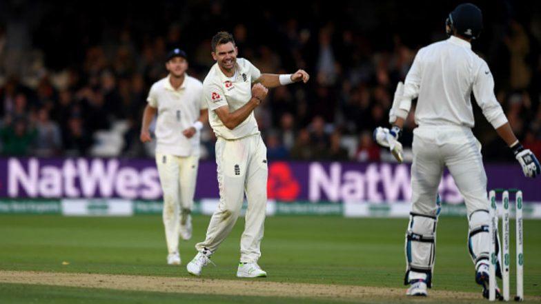 ENG vs IND: माइकल वान ने की भविष्यवाणी, इंग्लैंड को बताया तीसरे टेस्ट का विजेता 1