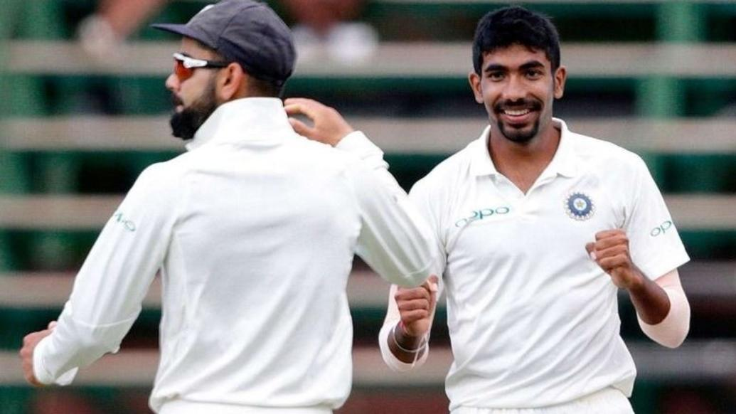 ENG vs IND: गौतम गंभीर ने कहा यह खिलाड़ी लगाएगा भारत की नैया पार 2