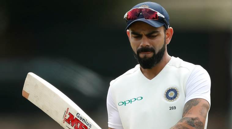 ENG vs IND: कप्तान विराट कोहली ने बनाया ऐतिहासिक रिकॉर्ड, महान ब्रायन लारा को छोड़ा पीछे 43
