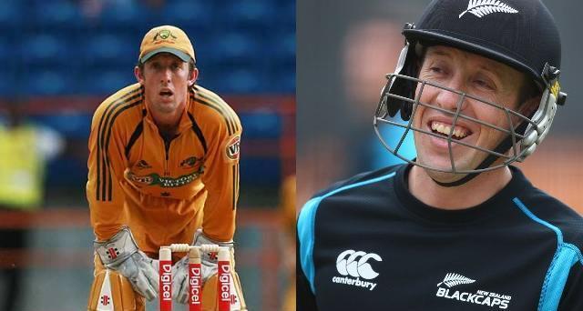 इन खिलाड़ियों ने 2 देशों के लिए खेला है अन्तर्राष्ट्रीय क्रिकेट, एक ने खेले तीनों फॉर्मेट 39