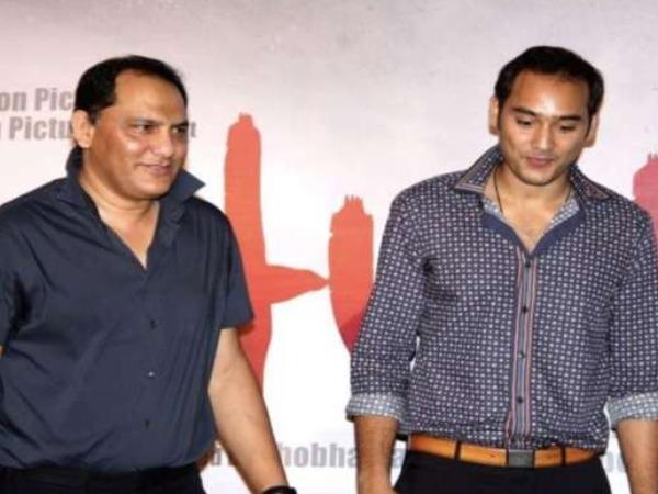गोवा की टीम में मोहम्मद अजहरुद्दीन के बेटे को मिली जगह तो भड़का चेन्नई सुपर किंग्स का यह खिलाड़ी 5