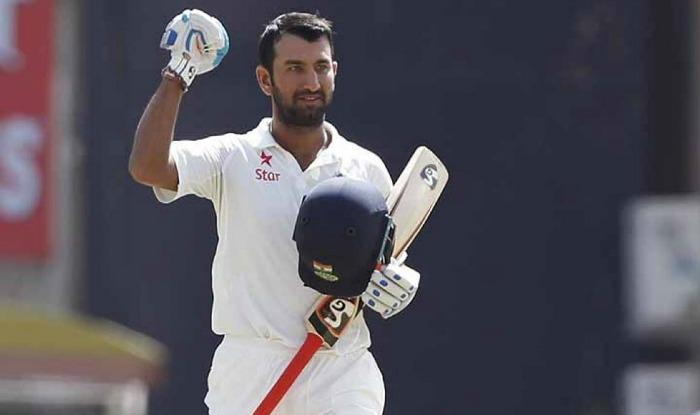 पहले टेस्ट में भारत की प्लेइंग इलेवन देखने के बाद, समझे से परे है विराट कोहली के ये पांच फैसले 2