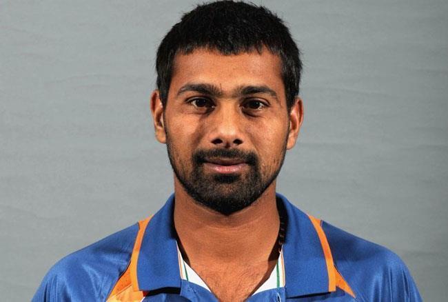 टीम इंडिया के इन दिग्गज खिलाड़ियों को अब सम्मान के साथ छोड़ देना चाहिए मैदान, पहला ही नाम सबका पसंदीदा 6