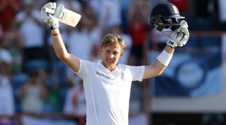 विश्व के सिर्फ ये 4 बल्लेबाज ही तोड़ सकते हैं सचिन तेंदुलकर के टेस्ट रिकार्ड्स, टॉप पर नहीं हैं विराट 1