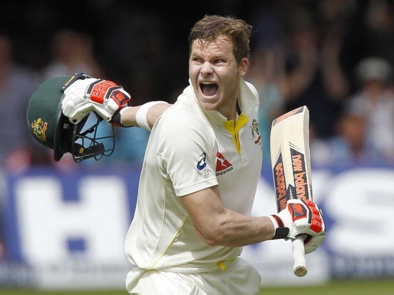 विश्व के सिर्फ ये 4 बल्लेबाज ही तोड़ सकते हैं सचिन तेंदुलकर के टेस्ट रिकार्ड्स, टॉप पर नहीं हैं विराट 3