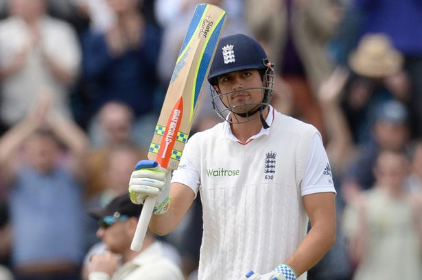 विश्व के सिर्फ ये 4 बल्लेबाज ही तोड़ सकते हैं सचिन तेंदुलकर के टेस्ट रिकार्ड्स, टॉप पर नहीं हैं विराट 4