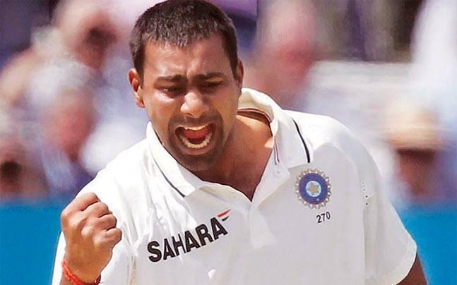 बर्थडे स्पेशल- भारतीय टीम के सबसे बिगड़ैल क्रिकेटरों में शुमार रहा ये खिलाड़ी मना रहा है आज अपना जन्मदिन 2