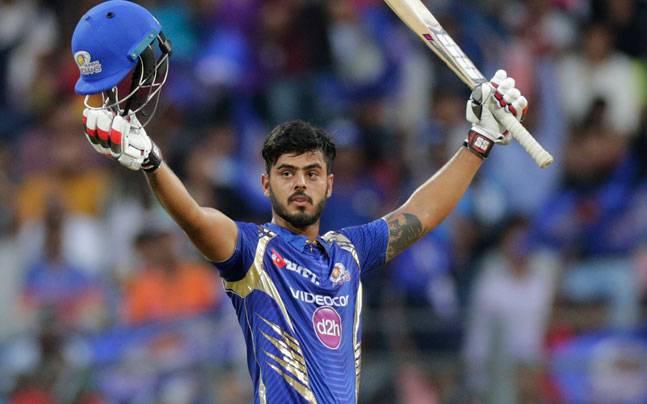 आईपीएल में शानदार प्रदर्शन के दम पर टी-20 विश्वकप 2020 में ये 5 युवा खिलाड़ी पहली बार बना सकते है टीम इंडिया में जगह 3