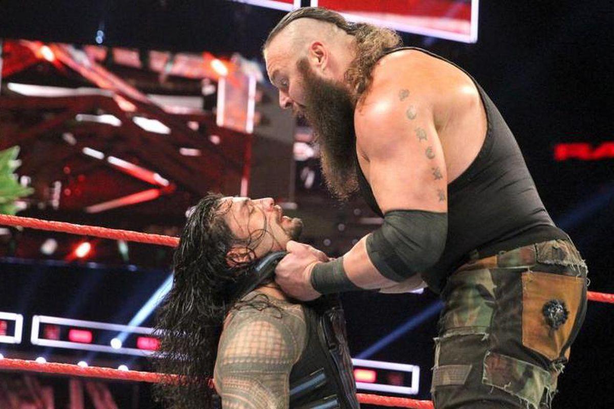 WWE समर-स्लैम में हील टर्न लेने वाला है यह बेबी फेस रेसलर, भारत में हैं इसके करोड़ो फैन्स 6