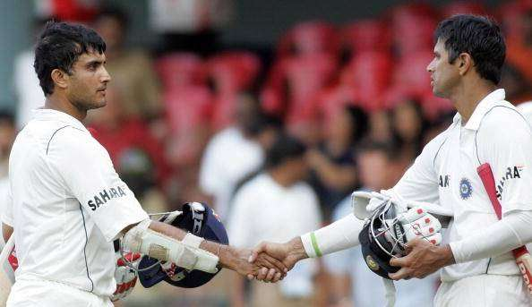 अंग्रेजो से मिली आजादी के बाद जब पहली बार 15 अगस्त को खेली भारतीय टीम, कुछ ऐसा था मैच का परिणाम 2