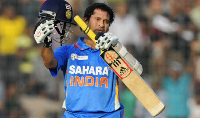 सबसे तेज 50 शतक लगाने वाले विश्व के 5 दिग्गज खिलाड़ियों में 2 भारतीय, टॉप पर नहीं हैं सचिन 23