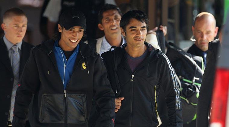 ये है वो 5 दागी क्रिकेटर जो अपनी हरकतों की वजह से खा चुके हैं जेल की हवा 12