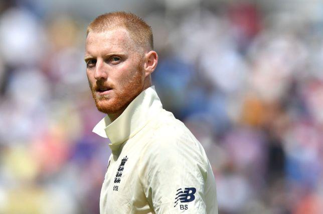 ट्रेवर बेलिस ने कहा अभी तय नहीं हैं बेन स्टोक्स का तीसरा टेस्ट खेलना