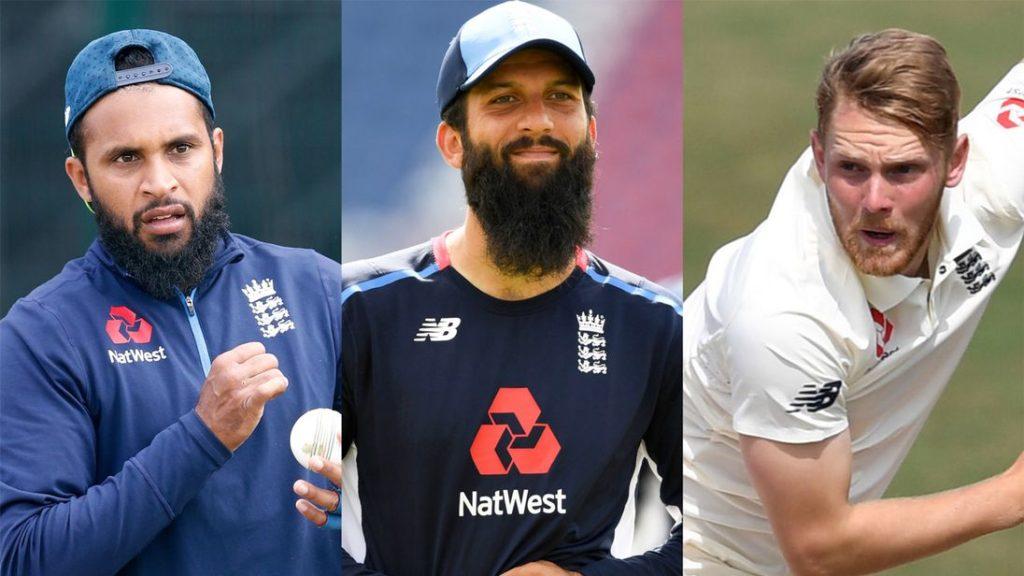 ENG vs IND: इंग्लैंड ने इन 2 खिलाड़ियों को टेस्ट टीम से किया रिलीज, अब खेलेंगे टी-20 ब्लास्ट लीग 3