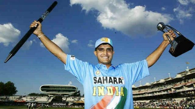 रिपोर्ट्स: बीसीसीआई का नया अध्यक्ष बन सकता है यह दिग्गज भारतीय खिलाड़ी 3