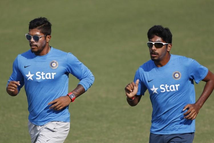 पाकिस्तान ने भी माना भारत का लोहा, कहा ऑस्ट्रेलिया दौरे पर सिर्फ भगवान की मदद से भारत को हरा सकते हैं कंगारू 3
