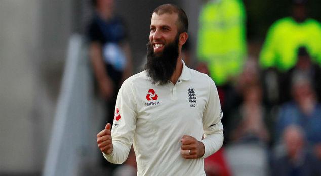 ENG vs IND: इंग्लैंड ने इन 2 खिलाड़ियों को टेस्ट टीम से किया रिलीज, अब खेलेंगे टी-20 ब्लास्ट लीग 5