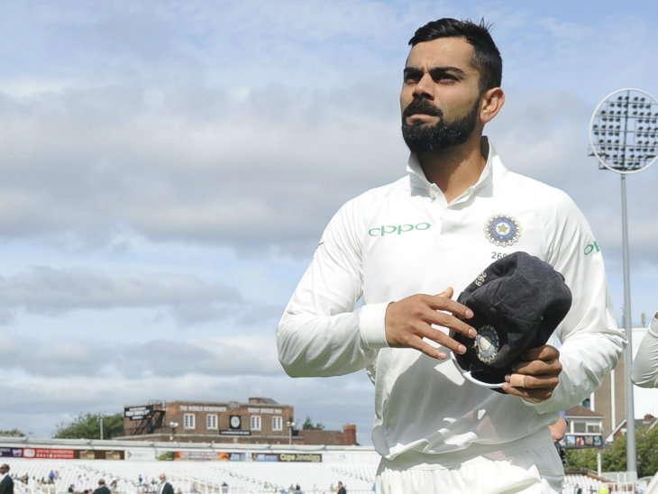ENG vs IND: इन पांच कारणों से भारतीय टीम को चौथे टेस्ट मैच में करना पड़ा हार का सामना, दूसरा हैं बड़ी समस्या 5