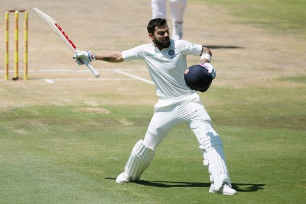 विश्व के सिर्फ ये 4 बल्लेबाज ही तोड़ सकते हैं सचिन तेंदुलकर के टेस्ट रिकार्ड्स, टॉप पर नहीं हैं विराट 2