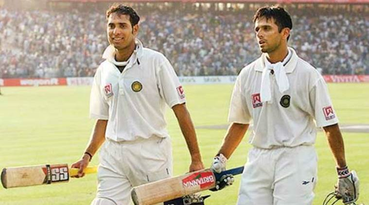 भारत के 10 सबसे अंडररेटेड खिलाड़ी जिन्हें कभी नहीं मिला उनके शानदार प्रदर्शन का श्रेय और सम्मान