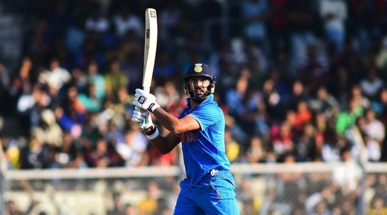 युवराज सिंह को मिला विश्वकप 2019 में जगह तो भारत का विश्वकप जीतना तय, ये रहें 5 कारण 1
