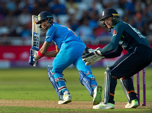 एशिया कप 2018: बांग्लादेश के खिलाफ इन 11 खिलाड़ियों के साथ उतरेगी टीम इंडिया, 1 साल बाद हुई इस दिग्गज की वापसी! 2