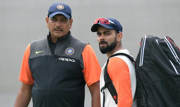 क्रिकेट आस्ट्रेलिया भारत के साथ अधिक अभ्यास के लिए तैयार 1