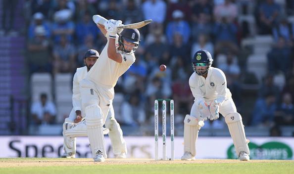 ENG vs IND: इंग्लैंड के लिए सैम करन को मिला 'मैन ऑफ द सीरीज' तो भारत के विराट ने कही ये बात 1
