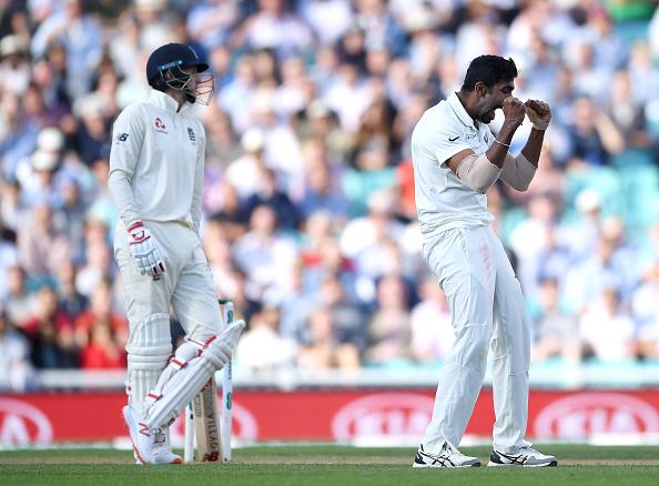 ENG vs IND: ट्वीटर रिएक्शन: भारतीय गेंदबाज़ी के दीवाने हुए फैन्स, तो आकाश चोपड़ा ने टीम चयन पर ही उठा दिया ये गंभीर सवाल 60