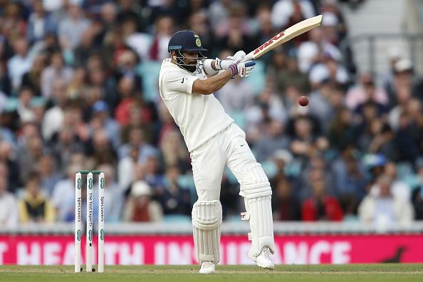ENG vs IND: इंग्लैंड के लिए सैम करन को मिला 'मैन ऑफ द सीरीज' तो भारत के विराट ने कही ये बात 3