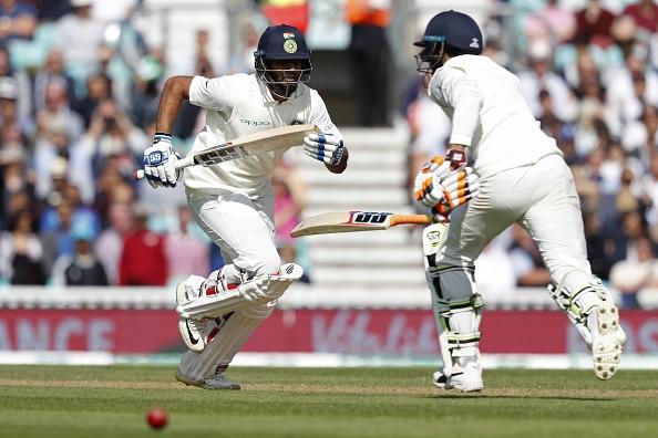 ENG vs IND: रविन्द्र जडेजा की शानदार पारी के अलावा तीसरे दिन चर्चा में रही ये 5 बातें 19