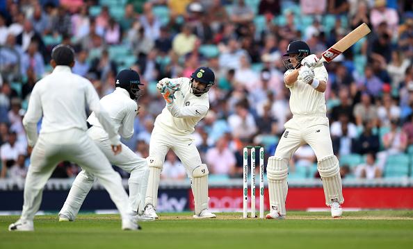 RANKING : आईसीसी ने जारी की खिलाड़ियों की टेस्ट रैंकिंग, जडेजा समेत भारतीय खिलाड़ियों का दबदबा कायम