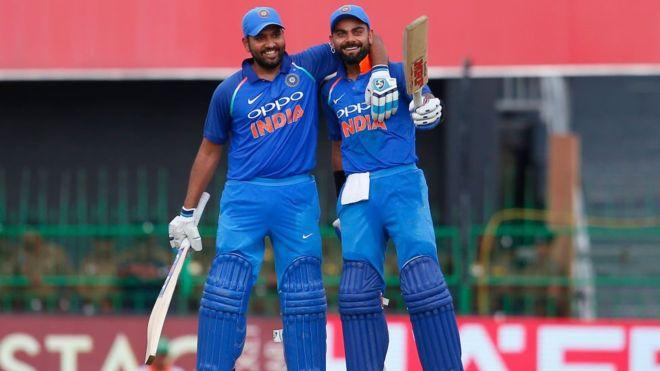 एशिया कप 2018 में इस वजह से UAE में भारत को करना पड़ सकता है मुश्किलों का सामना