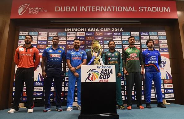WIvIND: 3 खिलाड़ी जिन्हें मिल सकता है मैन ऑफ द सीरीज का अवार्ड, नंबर 2 को नहीं चाहता भारत 41