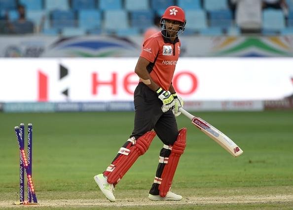 एशिया कप 2018: पाकिस्तान की शानदार शुरुआत, हांगकांग को 8 विकेट से दिया शिकस्त 2