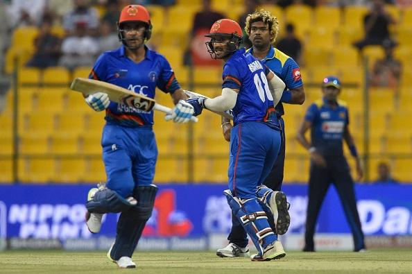 एशिया कप 2018- पॉइंट्स टेबल:  पांच बार की चैंपियन श्रीलंका बनी उलटफेर का शिकार, ये 4 टीम कर रही सुपर 4 के लिए क्वालीफाई 3