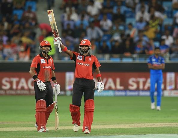 इस देश की कप्तानी छोड़ अब भारत के लिए रणजी खेलने को तैयार हुआ यह खिलाड़ी 2