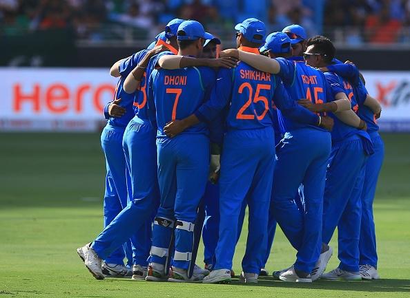 एशिया कप 2018: 3 भारतीय खिलाड़ी जिन्हें फाइनल से पहले अफगानिस्तान के खिलाफ दिया जा सकता है आराम 12