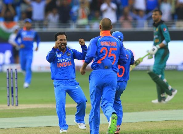 एशिया कप 2018: बांग्लादेश के खिलाफ इन 11 खिलाड़ियों के साथ उतरेगी टीम इंडिया, 1 साल बाद हुई इस दिग्गज की वापसी! 1