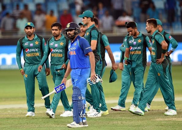 भारत से लगातार 2 हार के बाद पाकिस्तान के इस दिग्गज ने माना, तुक्का हो सकती है चैंपियंस ट्रॉफी की जीत 2