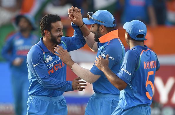 INDvsBAN: अपनी चोट को लेकर केदार ने दिया बड़ा बयान, बताया क्यों मैच के दौरान छोड़ना पड़ा मैदान 5